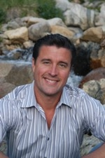 photo of James Knight